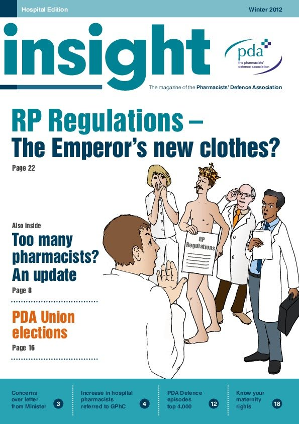 thumbnail-of-Hospital Insight - Winter 2012